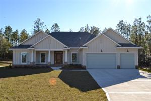 6066 Walk Along Way, Crestview, FL 32536