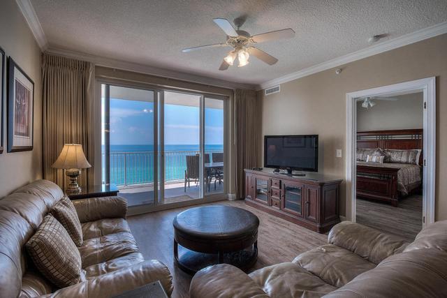 14415 Front Beach Rd UNIT 1301, Panama City Beach, FL 32413