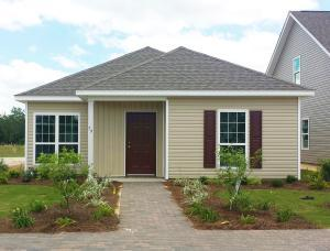 356 Fanny Ann Way, Freeport, FL 32439
