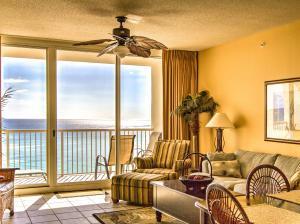 10811 Front Beach Rd UNIT 607, Panama City Beach, FL 32407