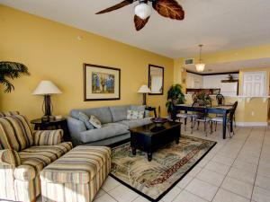 10811 Front Beach Road UNIT 607, Panama City Beach, FL 32407