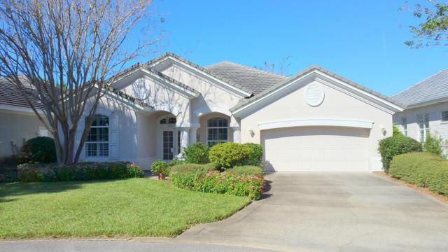 4307 Carriage Ln, Destin, FL 32541