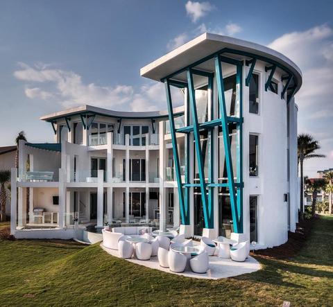 618 Gulf Shore Dr, Destin, FL 32541