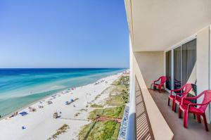 10901 Front Beach Rd #804, Panama City Beach, FL 32407