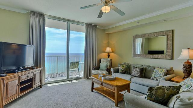16819 Front Beach Rd UNIT 1008, Panama City Beach, FL 32413