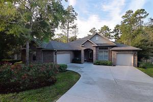 862 Coldwater Creek Cir, Niceville, FL 32578
