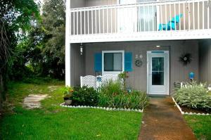 26 Court Dr #26, Destin, FL 32541