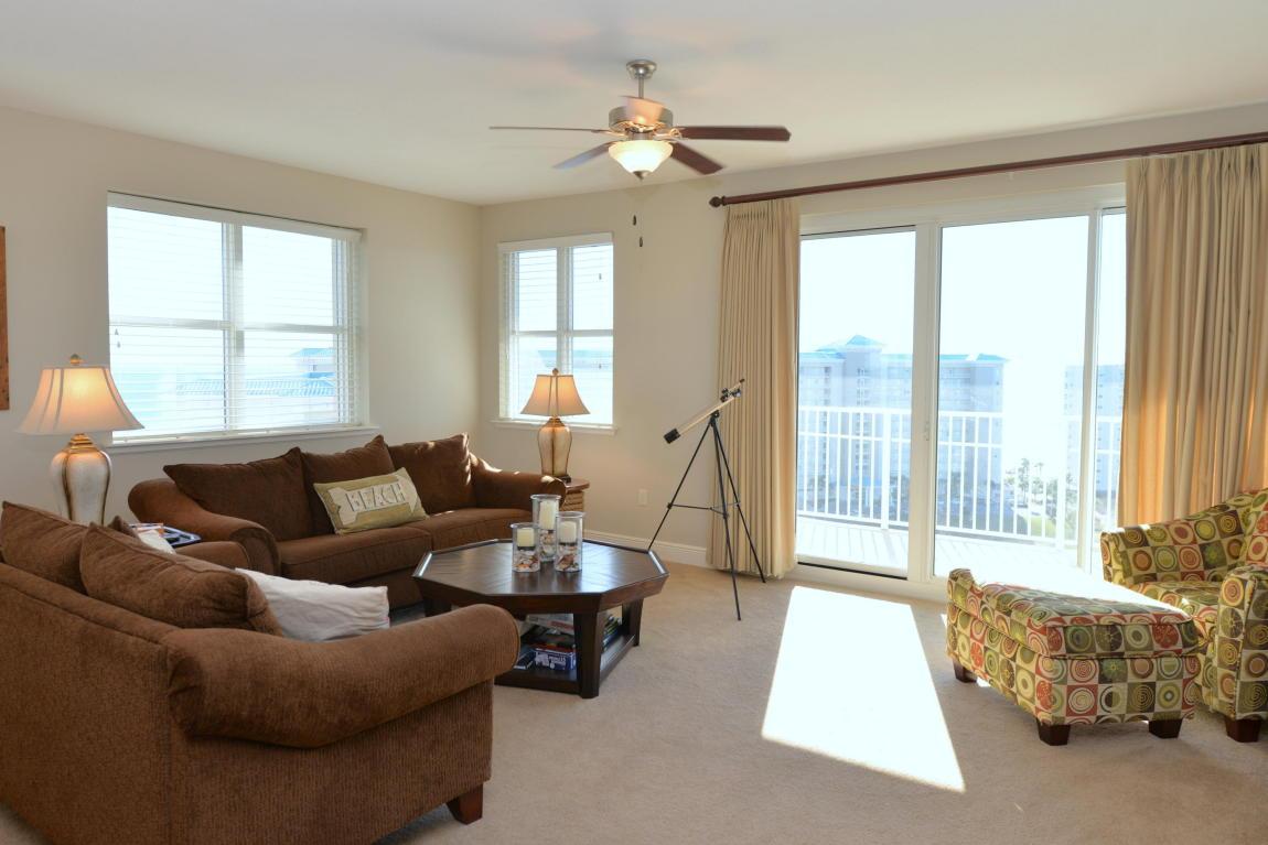 122 Seascape Drive #1301, Miramar Beach, FL 32550