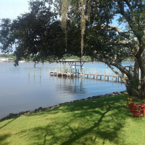 1031 Christy Dr, Niceville, FL 32578