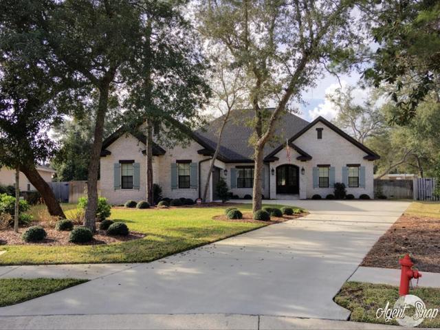 1311 Limestone Creek CvNiceville, FL 32578
