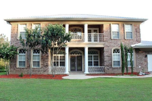 5641 Cherokee Nene, Crestview, FL 32536