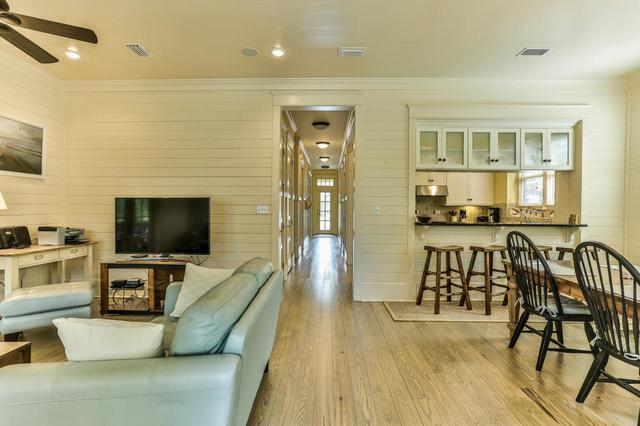 20 Tall Timber Ct, Santa Rosa Beach, FL 32459