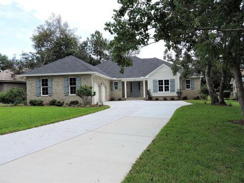 746 Prestwick Dr, Niceville, FL 32578