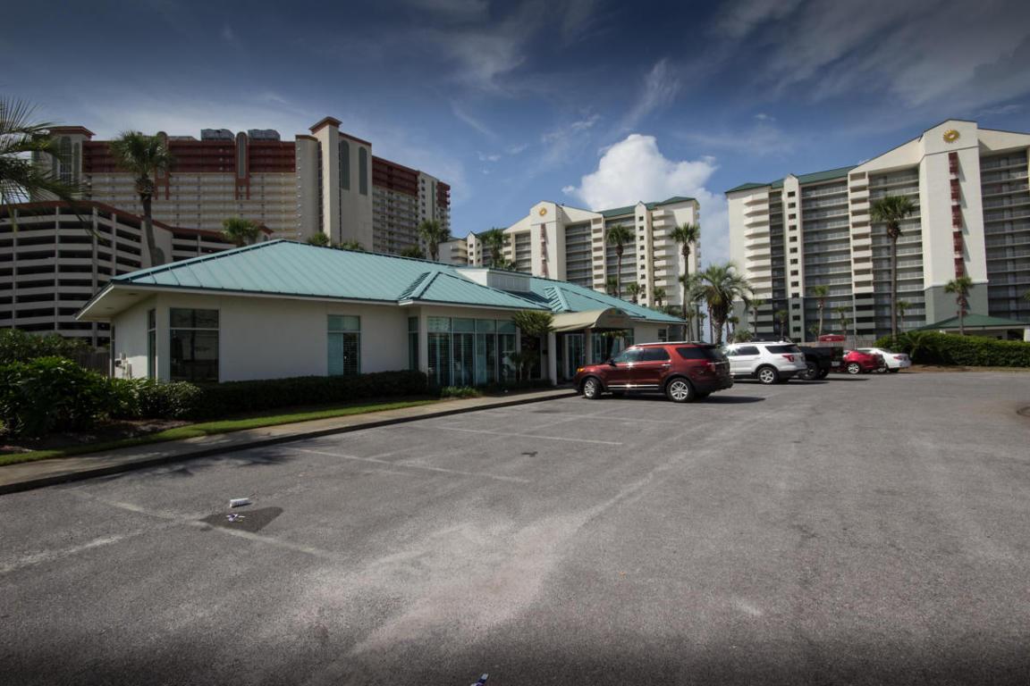 10509 Front Beach Road UNIT 1000E, Panama City Beach, FL 32407