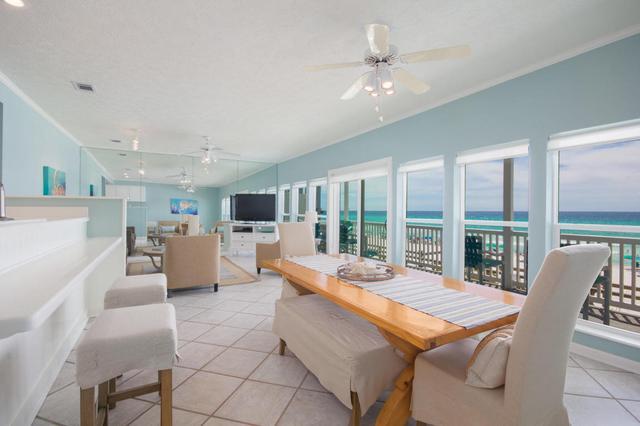 142 Beachside Dr UNIT 2, Santa Rosa Beach, FL 32459