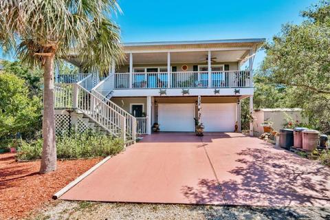 132 Baird Rd, Santa Rosa Beach, FL 32459