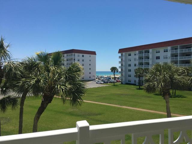 909 Santa Rosa Blvd UNIT 136, Fort Walton Beach, FL 32548