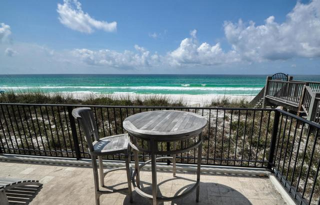 1011 Dune Allen Dr, Santa Rosa Beach, FL 32459