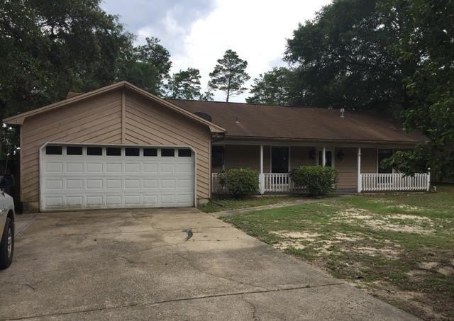 105 Mckinley StNiceville, FL 32578
