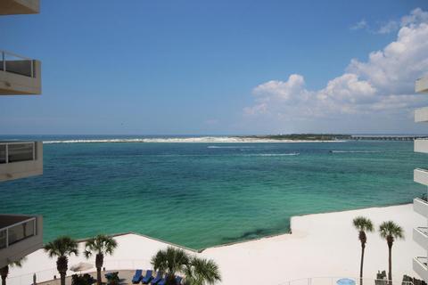 110 Gulf Shore Dr UNIT 526, Destin, FL 32541