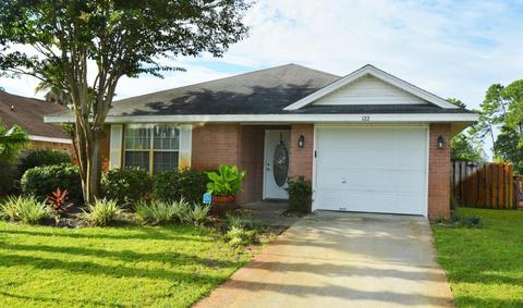 122 Mandevilla Ln, Destin, FL 32550