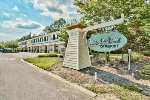 15284 Highway 331 Business UNIT 8-D, Freeport, FL 32439
