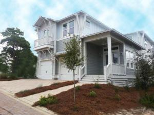 30 Prominence Sq, Inlet Beach, FL 32461