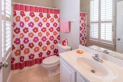 112 Courtyard Cir, Santa Rosa Beach, FL 32459 MLS# 790646 - Movoto.com