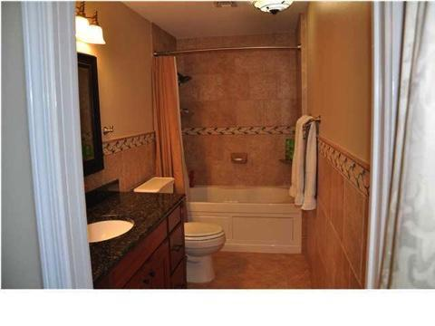 Ironwood Dr Fort Walton Beach FL MLS Movotocom - Bathroom remodel fort walton beach fl