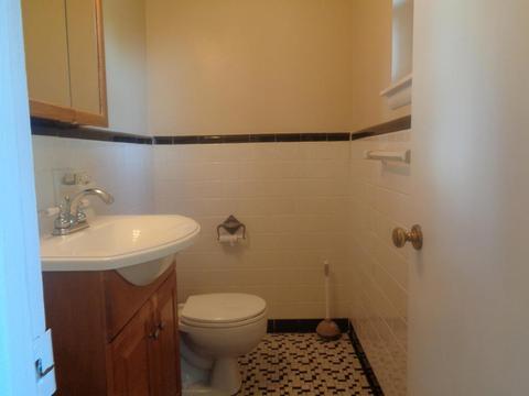 SW Coral Dr Fort Walton Beach FL MLS Movotocom - Bathroom remodel fort walton beach fl