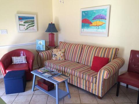 11 Beachside Dr #812, Santa Rosa Beach, FL 32459