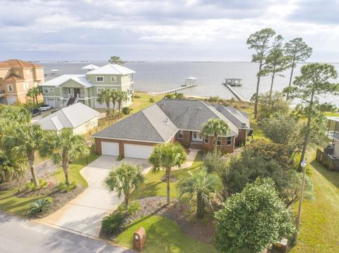 169 Navarre Homes For Sale Navarre Fl Real Estate Movoto