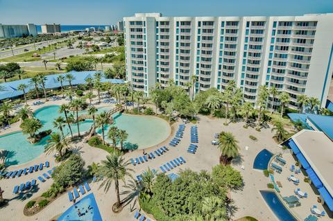 735 Destin Homes for Sale - Destin FL Real Estate - Movoto