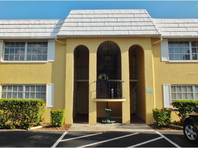 5800 Hollywood Blvd #126, Sarasota, FL 34231