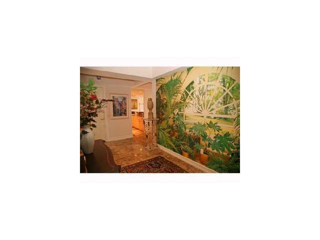 1111 Ritz Carlton Dr #1408, Sarasota, FL 34236