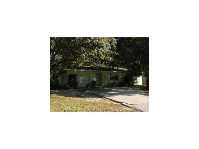 901 S Lockwood Ridge Rd, Sarasota, FL 34237