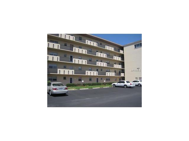 3840 Ironwood Ln #102H, Bradenton, FL 34209