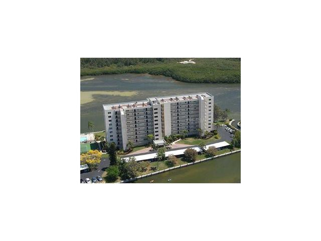 9397 Midnight Pass Rd #403, Sarasota, FL 34242