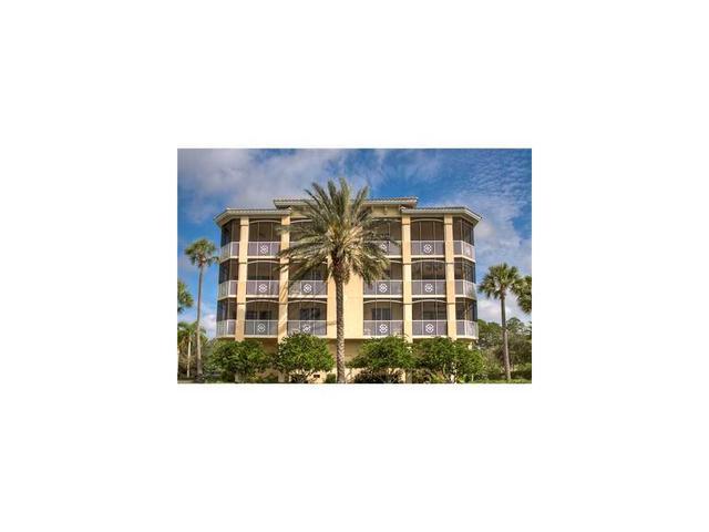 6380 Watercrest Way #402, Lakewood Rch, FL 34202