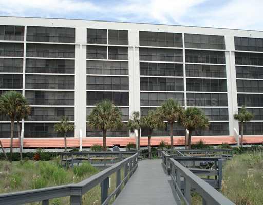 420 Beach Rd 204, Sarasota, FL