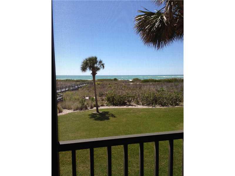 420 Beach Rd 204, Sarasota FL 34242