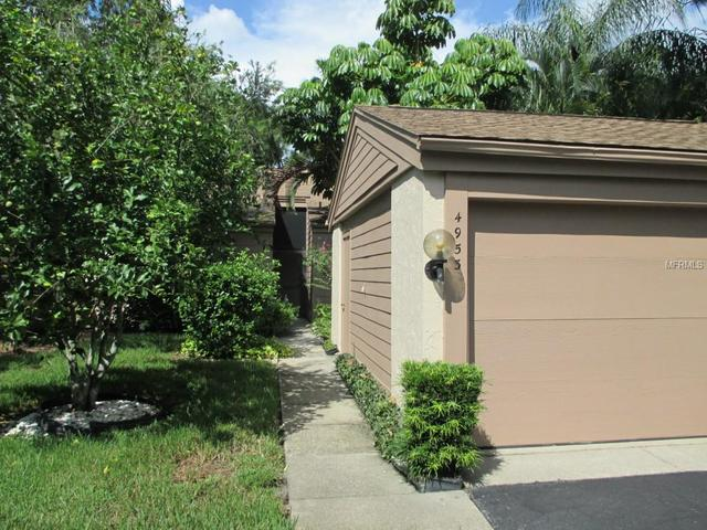 4953 Greencroft Rd #176, Sarasota, FL 34235
