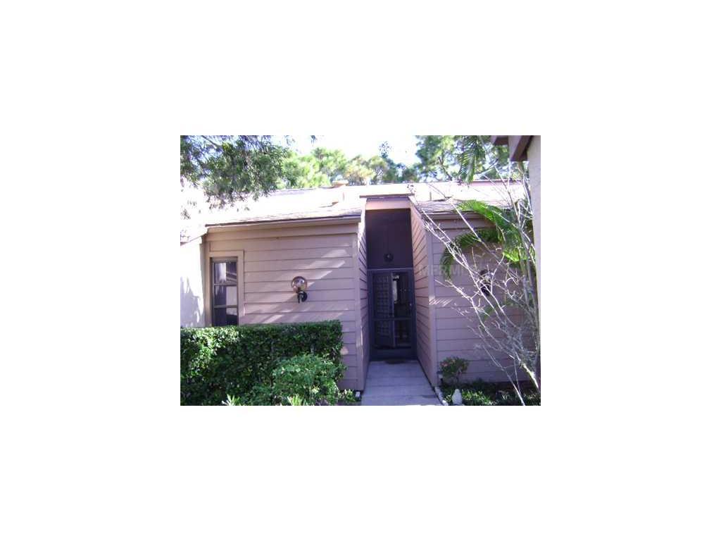 4953 Greencroft Road #176, Sarasota, FL 34235