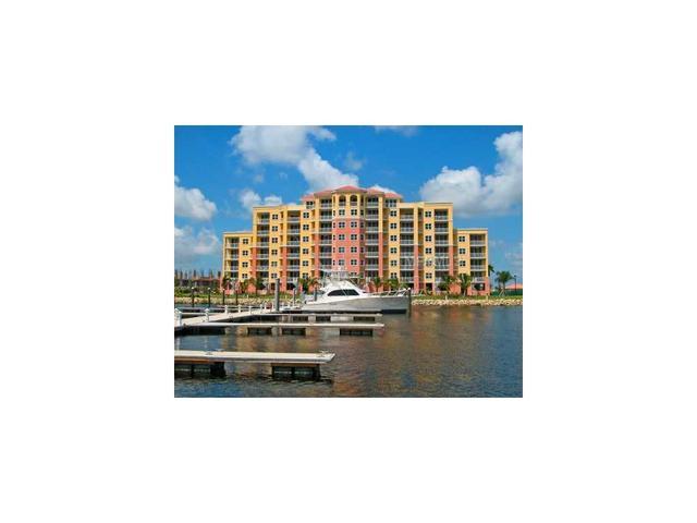 606 Riviera Dunes Way #203, Palmetto, FL 34221