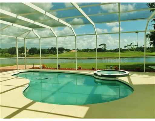7020 N Serenoa Dr, Sarasota FL 34241