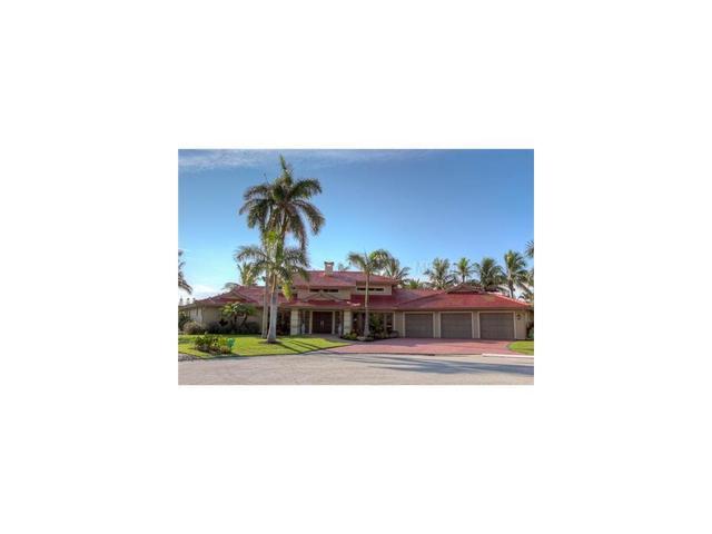 5525 Azure Way, Sarasota, FL 34242
