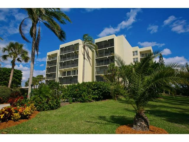 3240 Gulf Of Mexico Dr #305b, Longboat Key, FL 34228