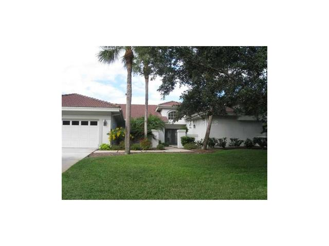 4403 Highland Oaks Cir, Sarasota, FL 34235
