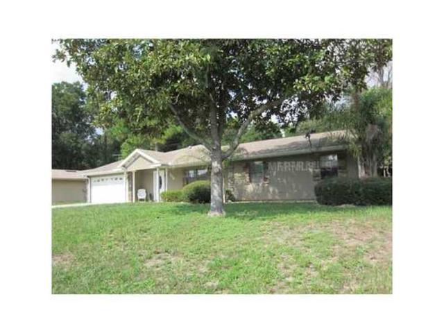 209 Bentbough Dr, Leesburg, FL
