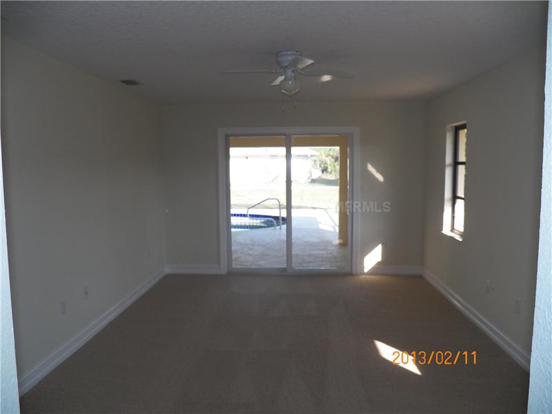 4248 Kilpatrick St, Port Charlotte FL 33948